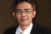 Thái Lan: Bị bắn gần 50 phát đạn, thị trưởng thiệt mạng