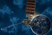 Trung Quốc sẽ thử nghiệm tên lửa chống vệ tinh