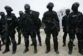 Cảnh sát biển Hàn Quốc bắn chết ngư dân Trung Quốc