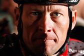 Lance Armstrong bị cấm đua xe đạp suốt đời