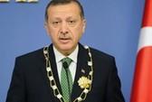 Syria: Thổ Nhĩ Kỳ dối trá