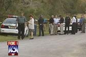 Cảnh sát Mỹ bắn chết 1 phụ nữ khỏa thân
