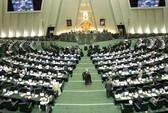 """Iran tuyên bố gói """"trừng phạt phủ đầu"""" phương Tây"""