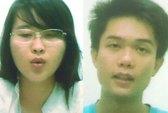 Khởi tố Nguyễn Phương Uyên và Đinh Nguyên Kha vì chống phá Nhà nước