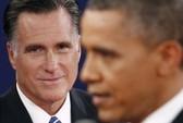 """Mỹ: Bầu cử tại New York có thể """"dây dưa"""" sang ngày thứ hai"""