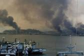 Triều Tiên dọa tái diễn thảm họa đảo Yeonpyeong