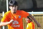 Arthit Sunthornpit : Việt Nam sẽ thắng Myanmar trận mở màn