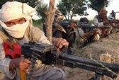 Taliban có thể tranh cử tổng thống Afghanistan