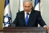 Israel trả đũa