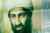 Tiết lộ mật thư về việc chôn cất bin Laden