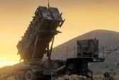TNK yêu cầu NATO lắp gấp hệ thống tên lửa Patriot đối phó Syria