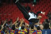 HLV Pep Guardiola muốn tới Chelsea