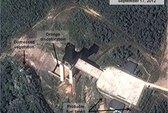 Hàn Quốc triển khai tên lửa hành trình mới