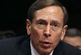 Mỹ: Giám đốc CIA từ chức vì ngoại tình