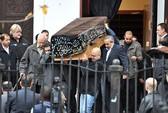 Vụ thảm sát trên dãy Alps: Sát thủ căm thù du khách