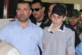 Israel tiêu diệt thủ lĩnh Hamas