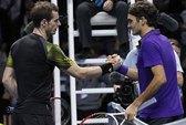 Chung kết ATP cuối mùa: Federer đối đầu Djokovic