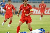 8 ngôi sao sẽ tỏa sáng tại AFF Suzuki Cup