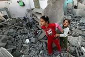 """""""Tấn công đổ bộ Dải Gaza sẽ hủy hoại Israel"""""""