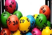 Một người may mắn trúng số 40 triệu đô la ở Úc