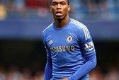 """Man City hưởng lợi nhờ """"người thừa"""" của Chelsea"""