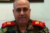 Chỉ huy quân cảnh Syria đào ngũ