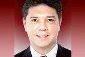 Chủ tịch Quốc hội Singapore từ chức vì bê bối ngoại tình