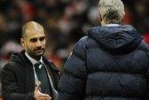 HLV Guardiola: Nếu tới Anh, sẽ ưu tiên Arsenal