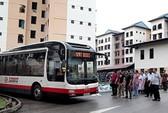 Singapore bỏ tù 1 tài xế Trung Quốc