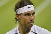 Nadal lại lỡ hẹn với Úc mở rộng