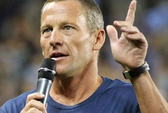 Báo Anh kiện Lance Armstrong đòi 1 triệu bảng