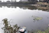 Trung Quốc: Xe buýt lao ao, 11 em bé thiệt mạng