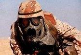 Đặc nhiệm Mỹ, Israel, TNK truy tìm vũ khí hóa học Syria