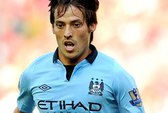 Man City nhận tin vui trước thềm trận derby với M.U