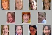 Vụ thảm sát ở Mỹ: Chuyện bé 6 tuổi sống sót kỳ diệu