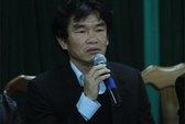 VFF cho HLV Phan Thanh Hùng từ chức