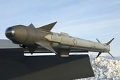 Thổ Nhĩ Kỳ mua 117 tên lửa Sidewinde của Mỹ
