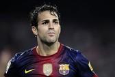 Barca nhận hung tin sau trận đấu lịch sử của Messi