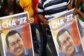 """Tổng thống Chavez phục hồi """"phức tạp và khó khăn"""""""