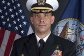 Mỹ: Chỉ huy Hải quân SEAL tự sát ở Afghanistan