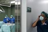 Kinh hoàng bác sĩ cá cược tính mạng bệnh nhân ung thư