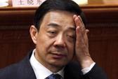 Bạc Hy Lai sắp ra hầu tòa