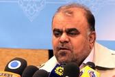 """Iran: Máy bay """"đắp chiếu"""" vì bị từ chối cấp nhiên liệu"""