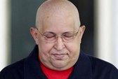 Tổng thống Chavez ký sắc lệnh bổ nhiệm ngoại trưởng