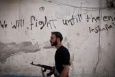 Đặc nhiệm Israel, Anh và Pháp tới Syria