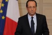 Pháp tuyên bố thắng lợi ở Mali