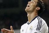 """Ronaldo: """"Khiêm tốn giúp tôi lên đến đỉnh cao trong sự nghiệp"""""""