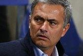 """Chủ tịch Real Madrid ra """"tối hậu thư"""" cho Mourinho"""