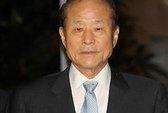 Anh trai Tổng thống Hàn Quốc lãnh án 2 năm tù