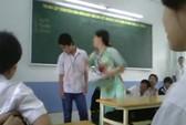 5 clip gây chấn động ngành giáo dục